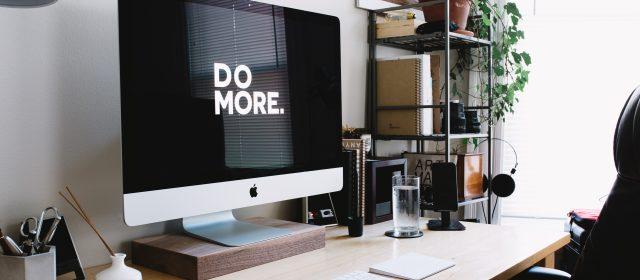 A Arte de Fazer Acontecer, de David Allen – O método GTD – Getting Things Done